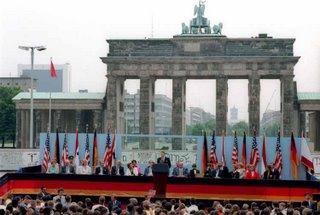 berlin wall importance